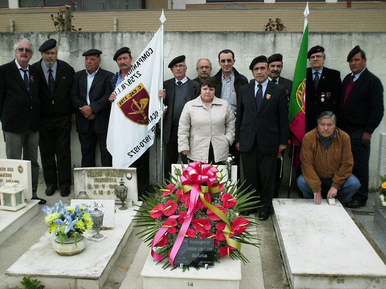 Recordando Victor Diomar Morgado Alves Lourenço ... fazia hoje, 9 de Abril, 70 anos 30415310