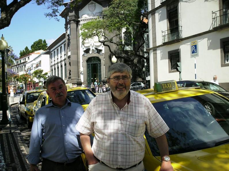 Recordando Victor Diomar Morgado Alves Lourenço ... fazia hoje, 9 de Abril, 70 anos 30441010