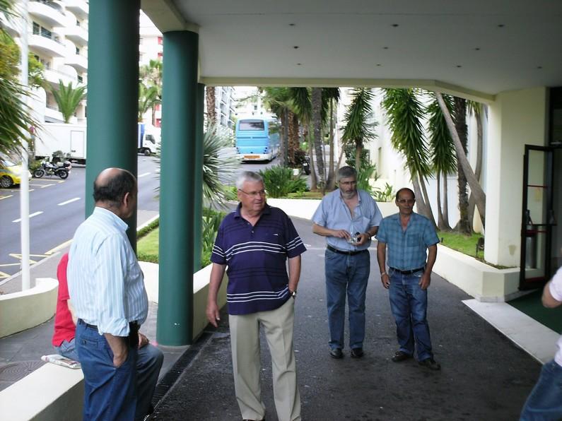 Recordando Victor Diomar Morgado Alves Lourenço ... fazia hoje, 9 de Abril, 70 anos 30516610