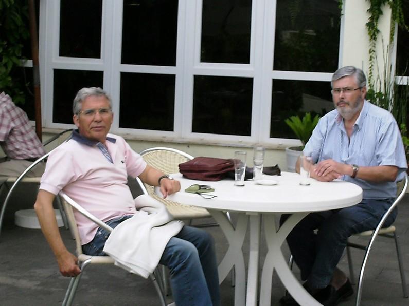 Recordando Victor Diomar Morgado Alves Lourenço ... fazia hoje, 9 de Abril, 70 anos 30582210