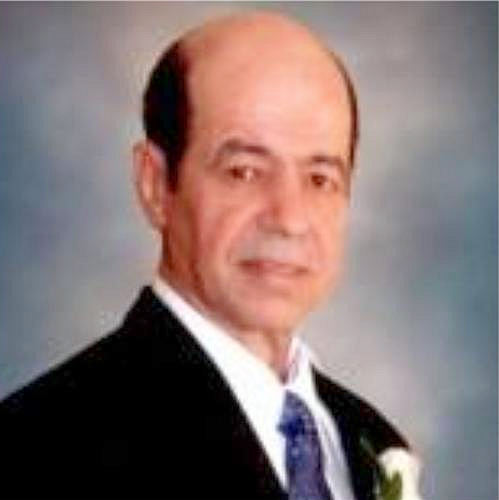 Faleceu o veterano Albano de Medeiros Ponte, 1.º Cabo, da CCac3327 - 05Jan2018 Albano10