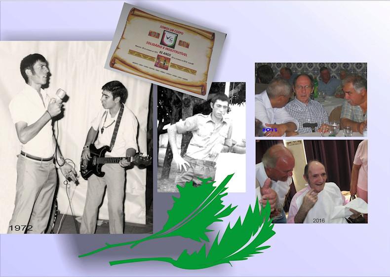 Faleceu o veterano Amílcar José Vieira Ferreira, Transmissões, da Ccac3440/BCac3856 - 26Set2017 Amilca10