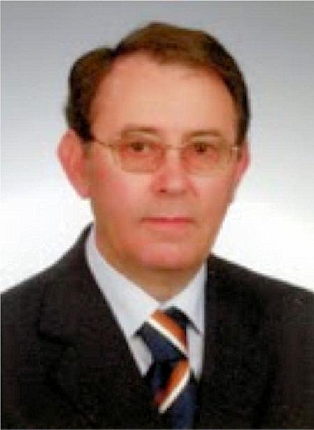 Faleceu o veterano Armando Teixeira da Silva, da CCac1498/BCac1876 - 04Abr2018 Armand10