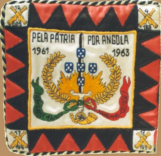 Faleceu o veterano Jacinto Vasconcelos, 2.º Sargento de Infantaria, da CCac195/BCac184 - 17Abr2018 Bcac1810