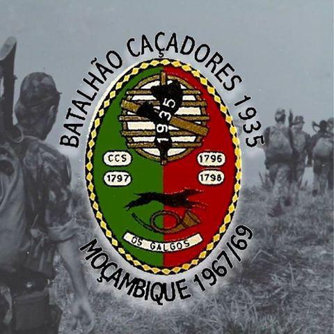 Faleceu o veterano Silvério Martins Sequeira, Soldado de Infantaria, da CCS/BCac1935 - 30Mai2018 Bcac1912