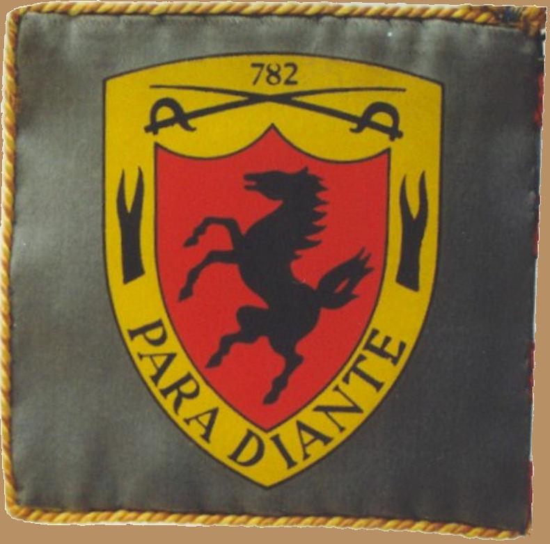 Faleceu o veterano Alfredo da Costa Sanches, Soldado de Cavalaria, da CCav779/BCav782 - 13Abr2018 Bcav7810
