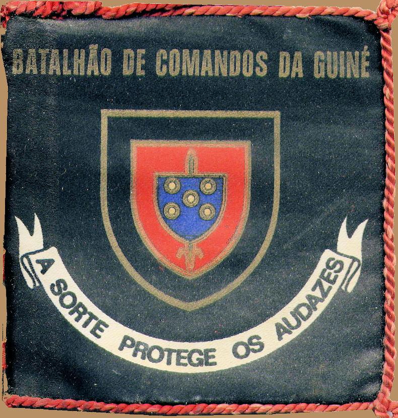 Faleceu o veterano Carlos Miranda de Oliveira, da 2ªCCmdsGuiné - 25Abr2018 Bcmdsg10