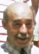 Faleceu o veterano Luís da Silva Gilvaia, da CCav3486/BCav3871 - 13Jan2018 Ccav3410