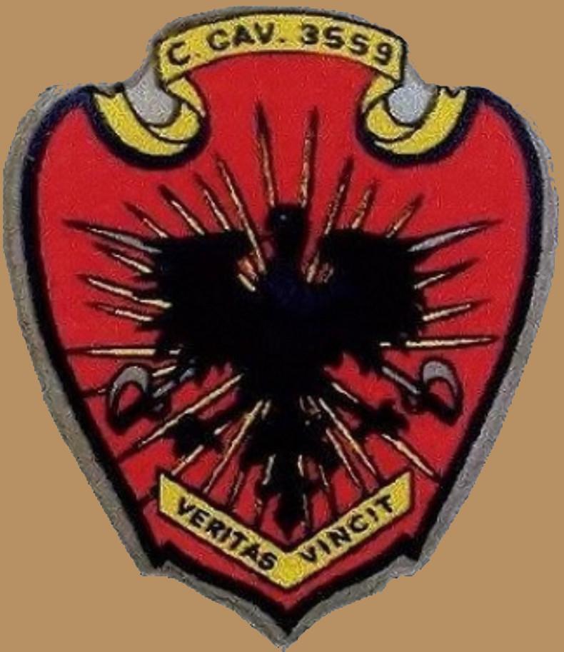 Faleceu o veterano Francisco M. A. Cruz, Furriel Mil.º de Cavalaria, da CCav3559 - 02Jan2018 Ccav3511