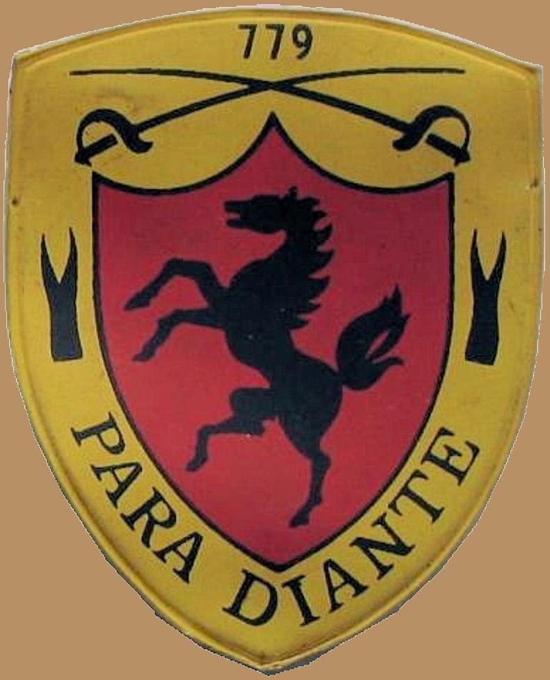 Faleceu o veterano Alfredo da Costa Sanches, Soldado de Cavalaria, da CCav779/BCav782 - 13Abr2018 Ccav7710