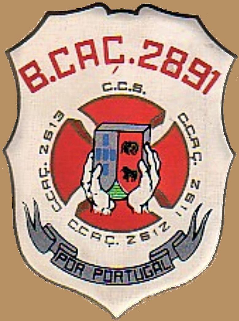 Faleceu o veterano Carlos Feio, da CCac2613/BCac2891 - 26Jan2018 Cracha13