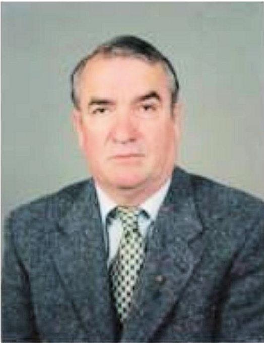 Faleceu o veterano Fernando Lopes Correia, da CCac2309/BCac2833 - 28Fe2018 Fernan11