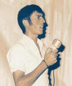 Faleceu o veterano Amílcar José Vieira Ferreira, Transmissões, da Ccac3440/BCac3856 - 26Set2017 Image110