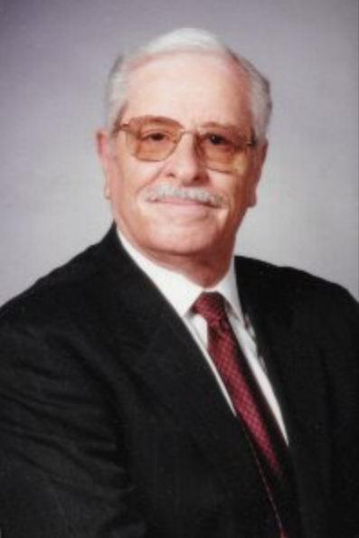 Faleceu o veterano Jacinto Vasconcelos, 2.º Sargento de Infantaria, da CCac195/BCac184 - 17Abr2018 Jacint10