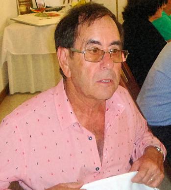 Faleceu o veterano Joaquim Inácio Amaro Peralta, Soldado Condutor Auto, da CCS/BCac1935 - 28Nov2017 Joaqui10