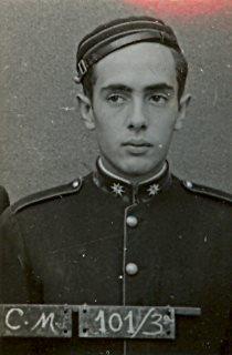 Faleceu o veterano Jorge Maria Lemos Pereira Máximo, Capitão Mil, Comdt da CCS/BCav2876 - 19Nov2017  Jorge_10
