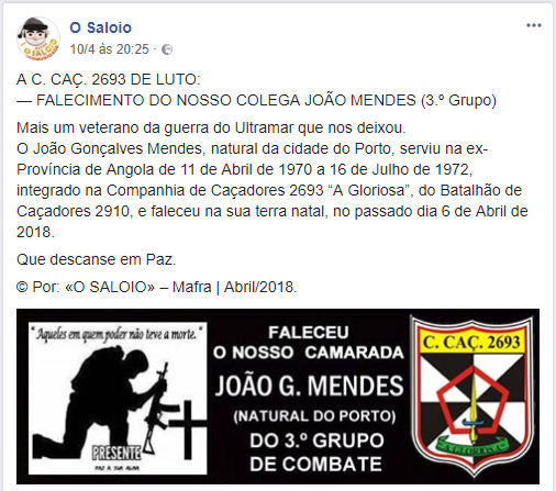 Faleceu o veterano João Gonçalves Mendes, da CCac2693/BCac2910 - 06Abr2018 Joyo_g10
