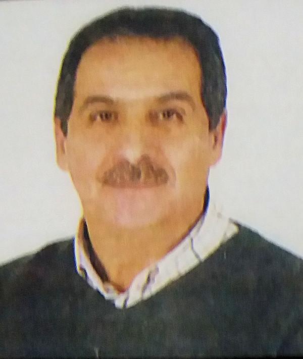 Faleceu o veterano Luís Manuel Pinheiro, da CArt7251/72 - 19Out2017 Luisma10