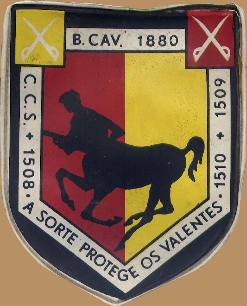 Faleceu o veterano António Rodrigues Ferreira, 1.º Cabo, da CCav1510/BCav1880 - 22Jan2018  M_bcav10