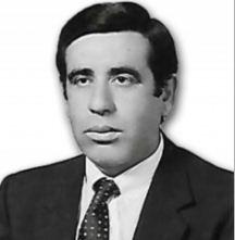 Faleceu o veterano Manuel Dias Horta, Alferes Mil. de Artilharia, da CArt1726/BArt1922 - 18Mar2018 Manuel16