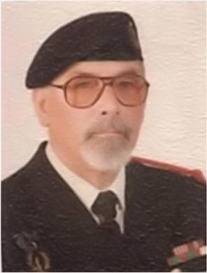 Faleceu o veterano Raul Fernando Maia Alfaro, SMORFZE - 30Jan2018 Raul_f10