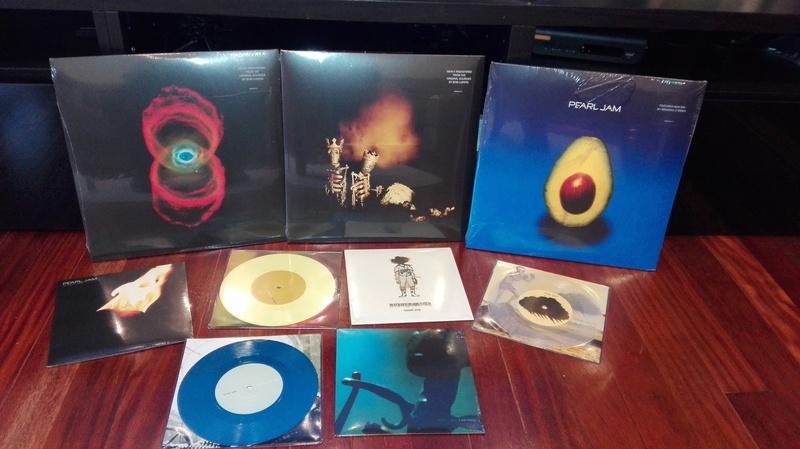 Electric Vinyl Records NOVEDADES!!! http://electricvinylrecords.com/es/ - Página 6 Img_2010