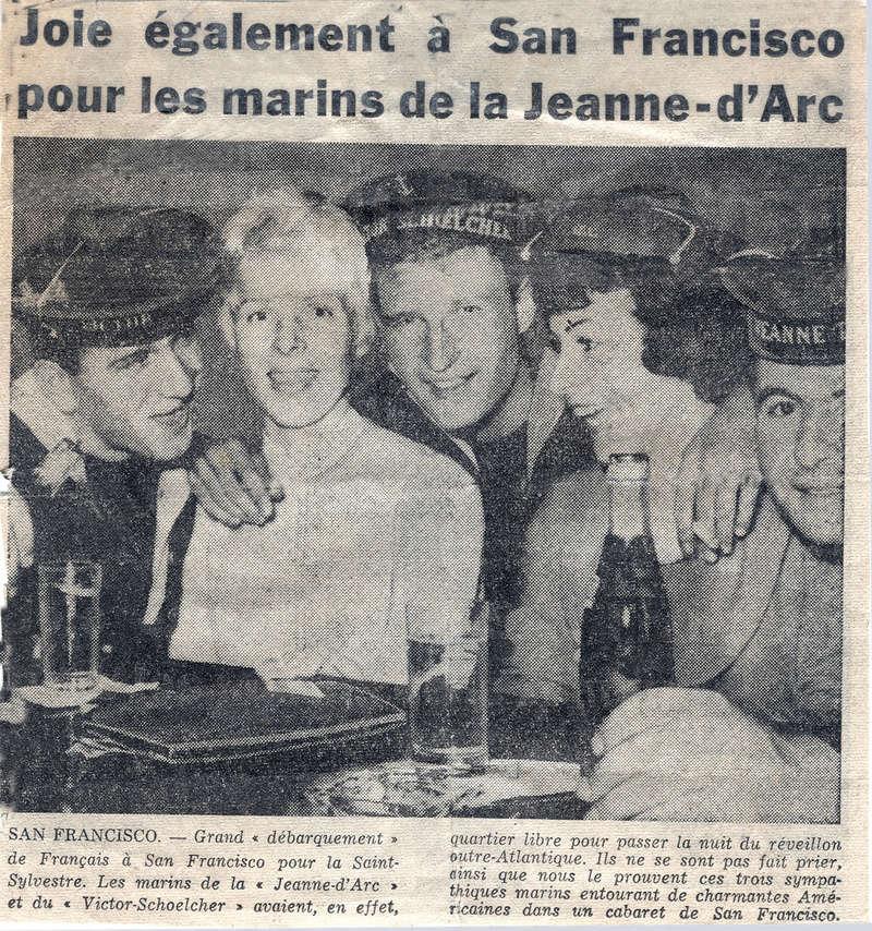 JEANNE D'ARC (PH) - VOLUME 5 - Page 14 11010