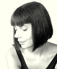 Adriana Lisboa 220px-10