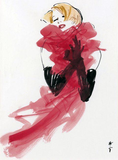Nos avatars... - Page 38 Dior-f10