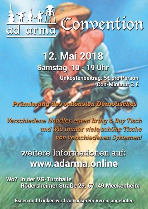 Ad Arma [12 mai 2018] Ad-arm10