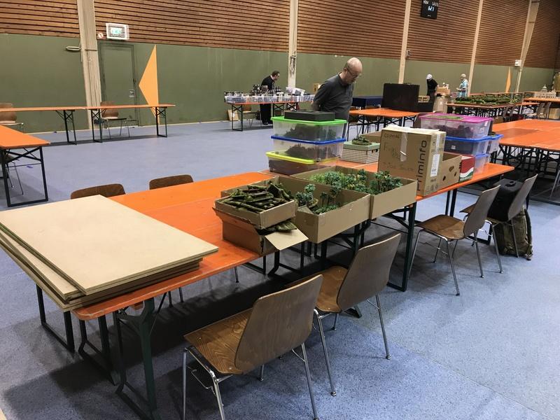 Table Indochine (AD ARMA-2018) Img_0013