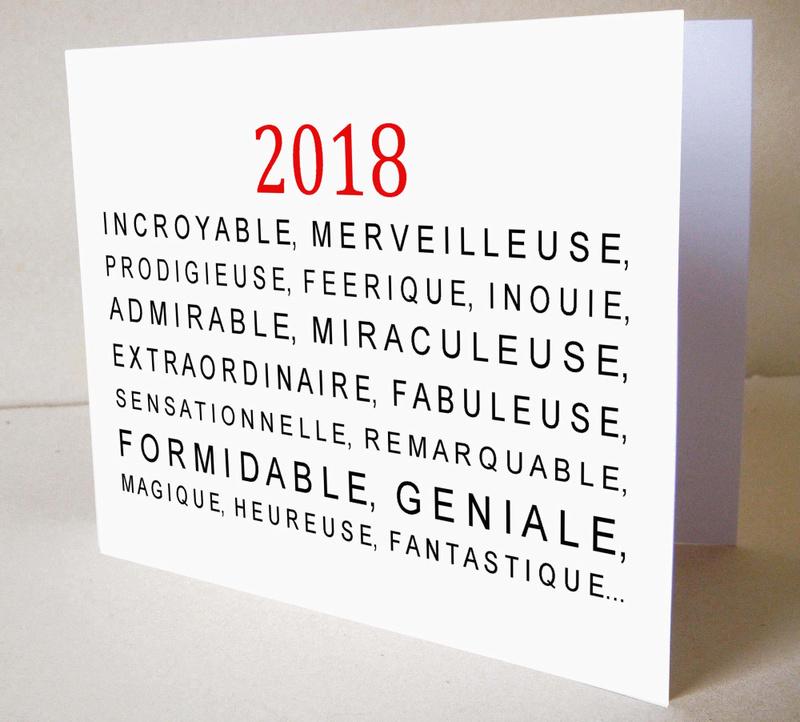 Janvier 2018 13563410