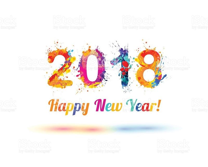 Janvier 2018 Sms_de10