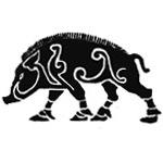 N690 chefs boar 23111410