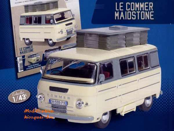 Passion Camping-car 22886210