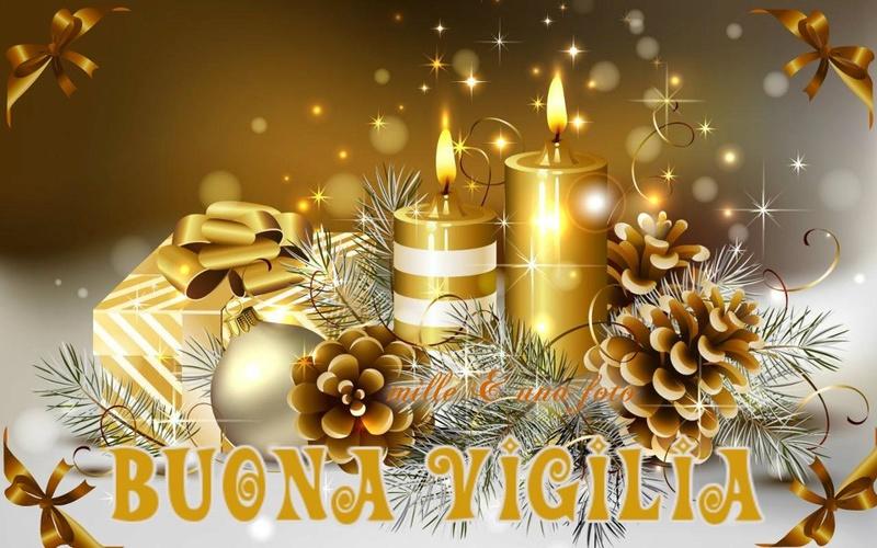 Auguri di Natale Buona_10