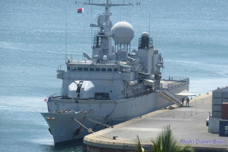 NIVOSE (FS) Fregat10
