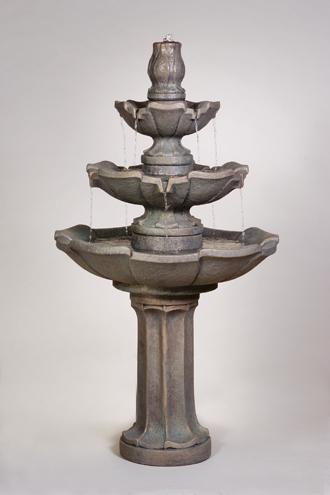 Fontaines et autres cascades de jardin 928fde10