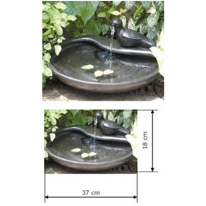 Fontaines et autres cascades de jardin Cce10