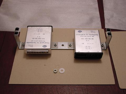 """[BMW 525 tds E39] Hella """"rearlamp control unit"""" ? Rlca_a10"""