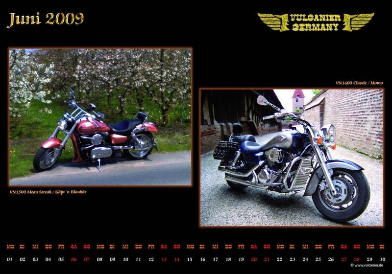 PHOTOS de Kawasaki Customs - Page 8 Kalend14