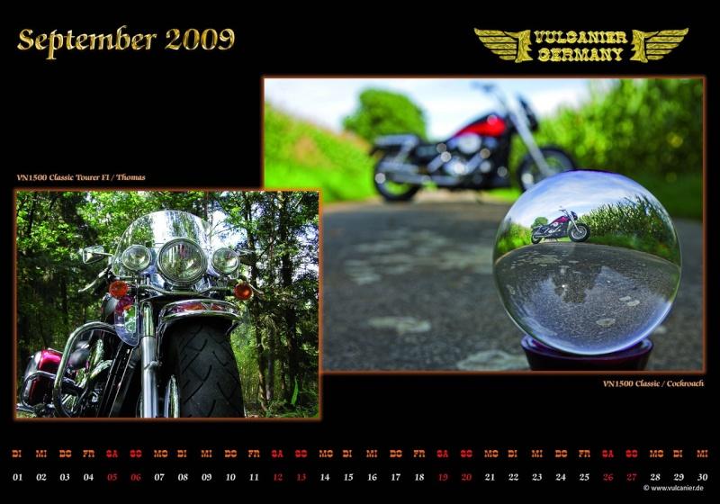 PHOTOS de Kawasaki Customs - Page 8 Kalend17