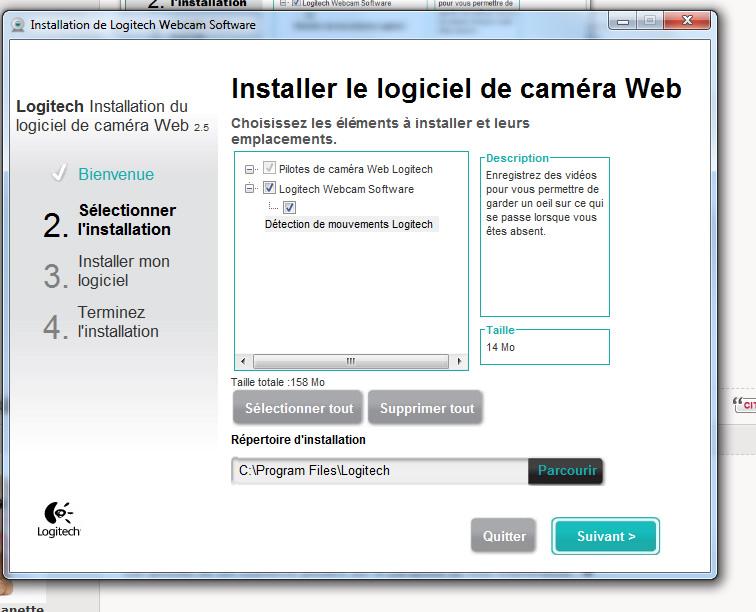 Un logiciel de capture pour ma webcam - Page 2 Dydy11