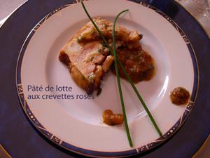 Charlotte aux fraises Pata_d10
