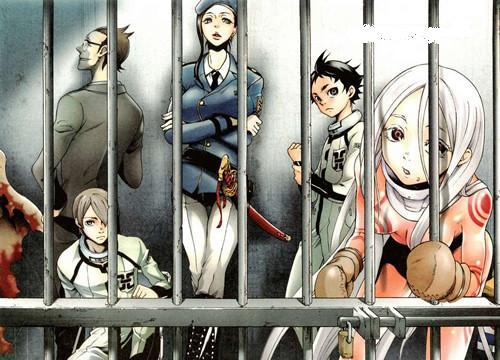 Trouvez l'image d'un manga - Page 2 Deadma10