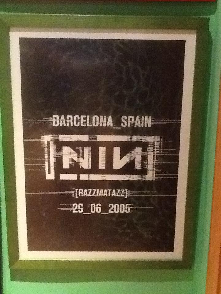 Vuelve Nine Inch Nails - Página 3 Image10