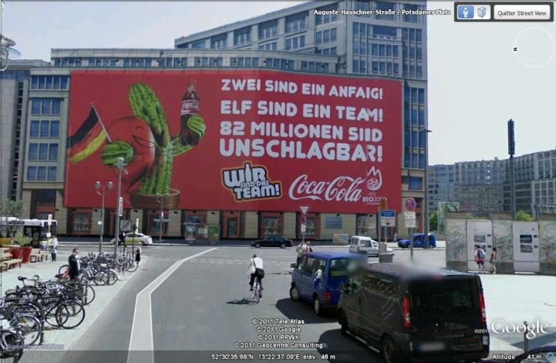 Coca Cola sur Google Earth - Page 7 Berlin10