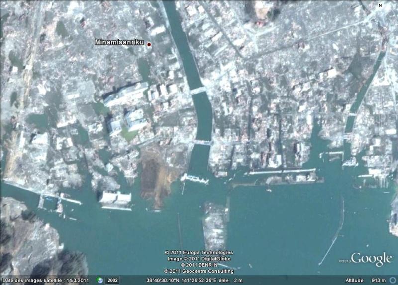 Catastrophe naturelle au japon (tremblement de terre, tsunami, incidents nucléaires) - Page 6 Minami10