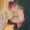 A. Étudiants d'Osaka University - 1ère année Fukuda15