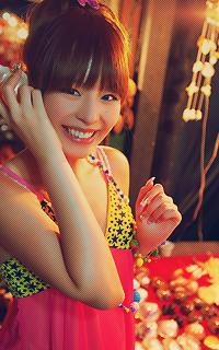 Akane Shiroi